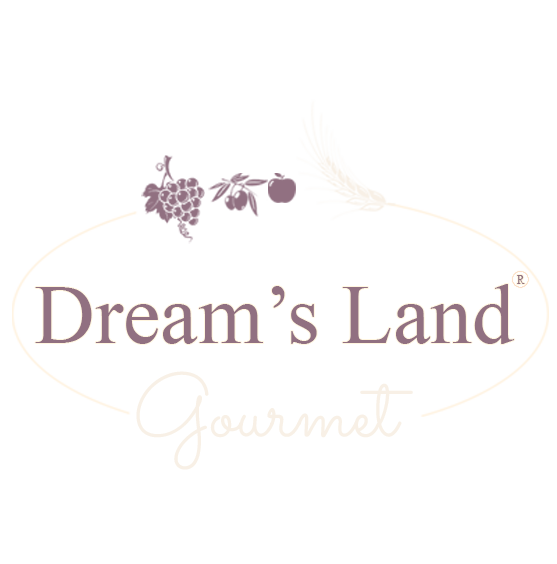 Dream's Land Gourmet portale enogastronomico in Italia