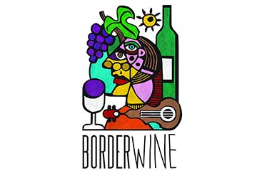 BORDER WINE: vino naturale