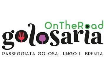 Golosaria: On The Road